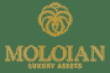 Moloian Rare Coins